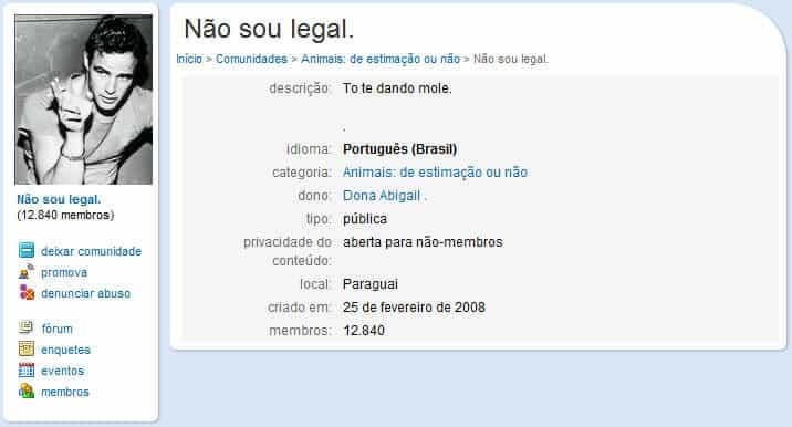 orkut20