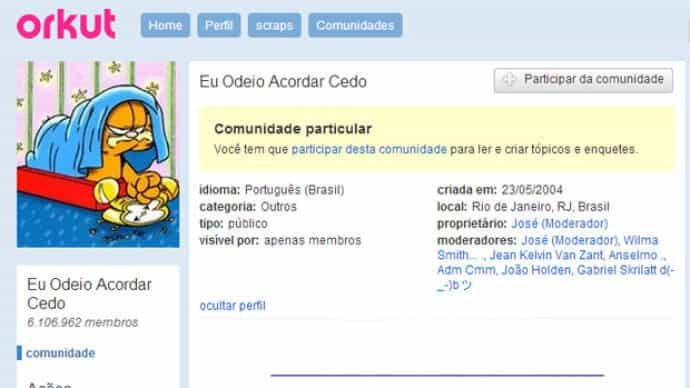 orkut7