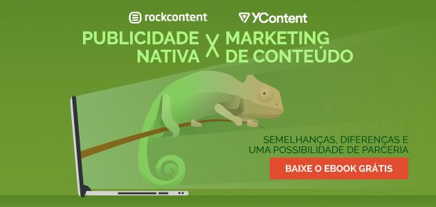 Download do ebook sobre Publicidade Nativa