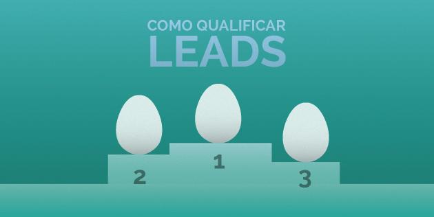 como qualificar leads