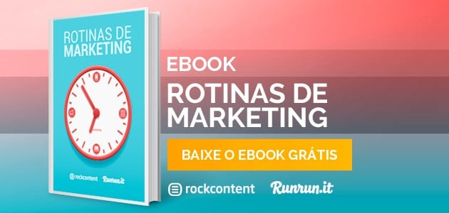 Rotinas-de-Marketing