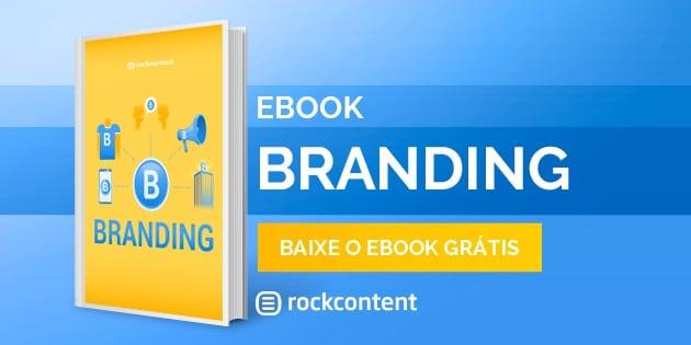 Ebook Branding