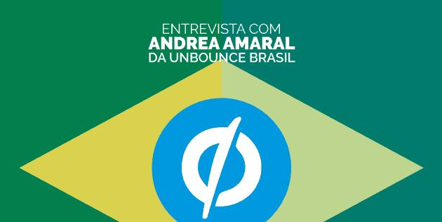 unbounce brasil