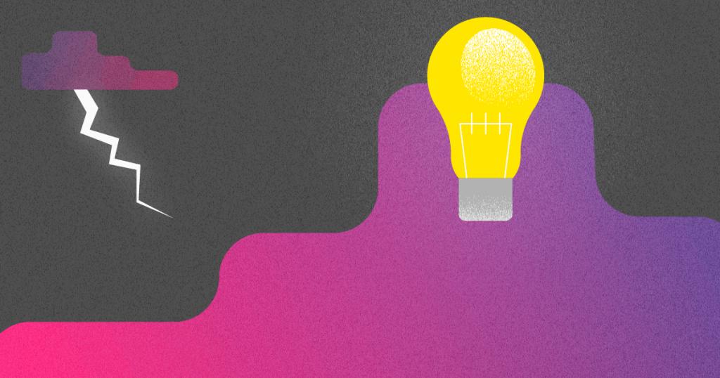 Como fazer um brainstorming?