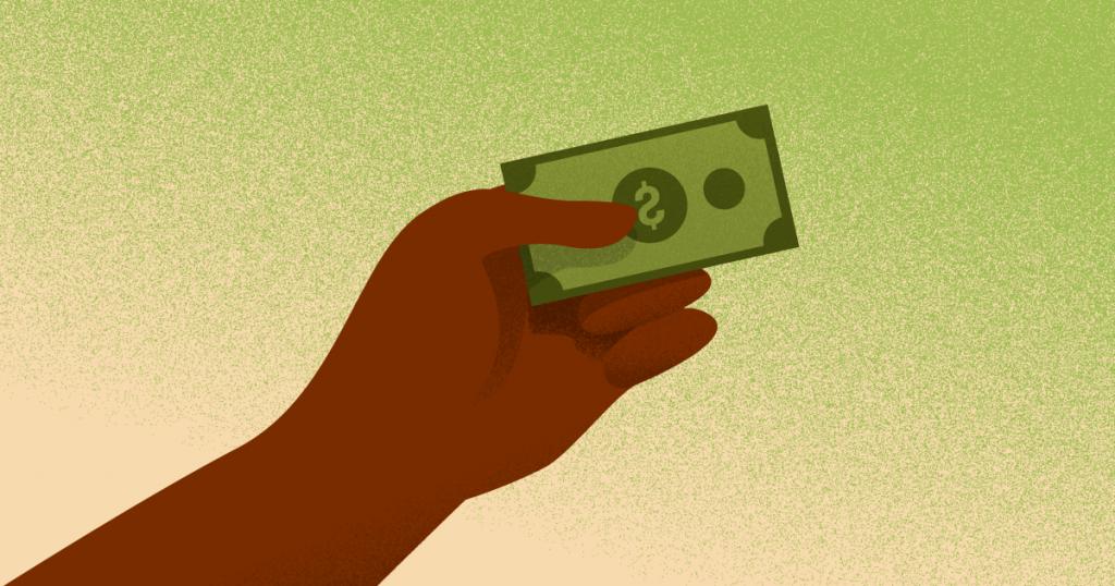 Finanças corporativas: dicas práticas para o seu e-commerce