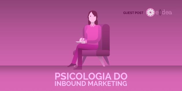 psicologia do inbound marketing