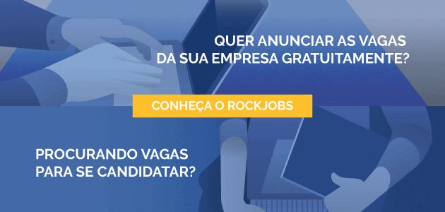 rock jobs