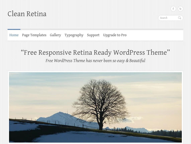 templates wordpress