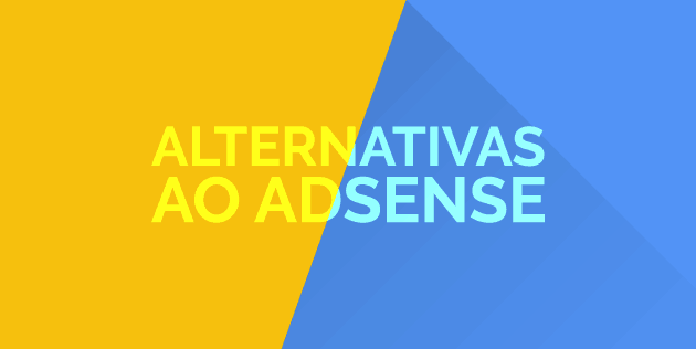 alternativas google adsense