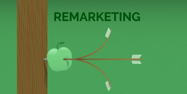 O que é Remarketing