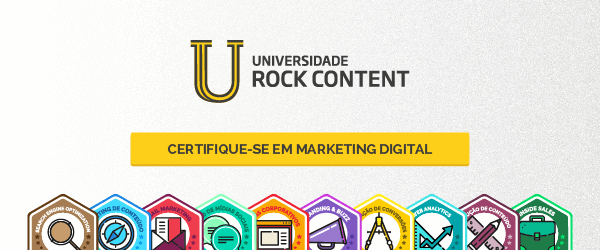 case marketing de conteúdo 2016