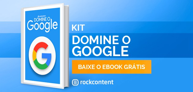 Kit Domine o Google