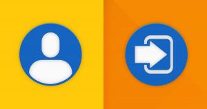 Qual a diferença entre usuário, sessões e visualizações no Analytics