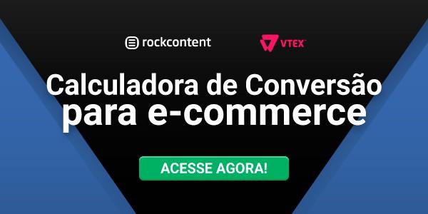 Calculadora-de-conversão-para-e-commerce