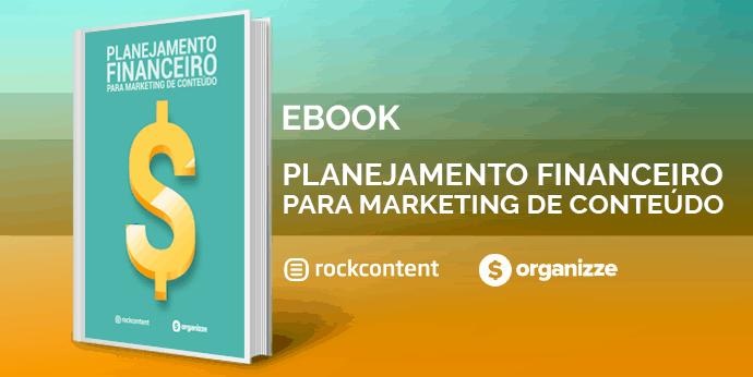 Planejamento-Financeiro-para-Marketing-de-Conteúdo