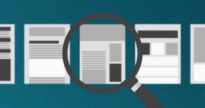 Aprenda aqui como fazer o SEO on page do seu site ou blog