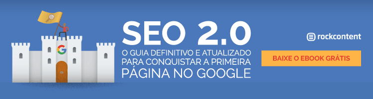 Guia do SEO 2.0
