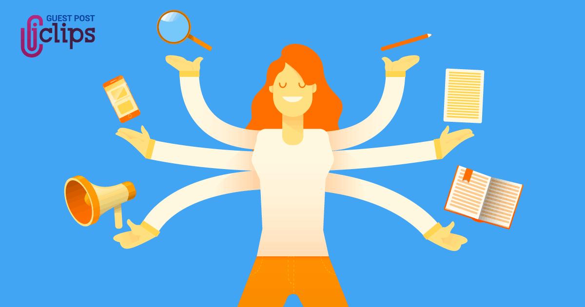 como fazer sua agencia ser mais produtiva