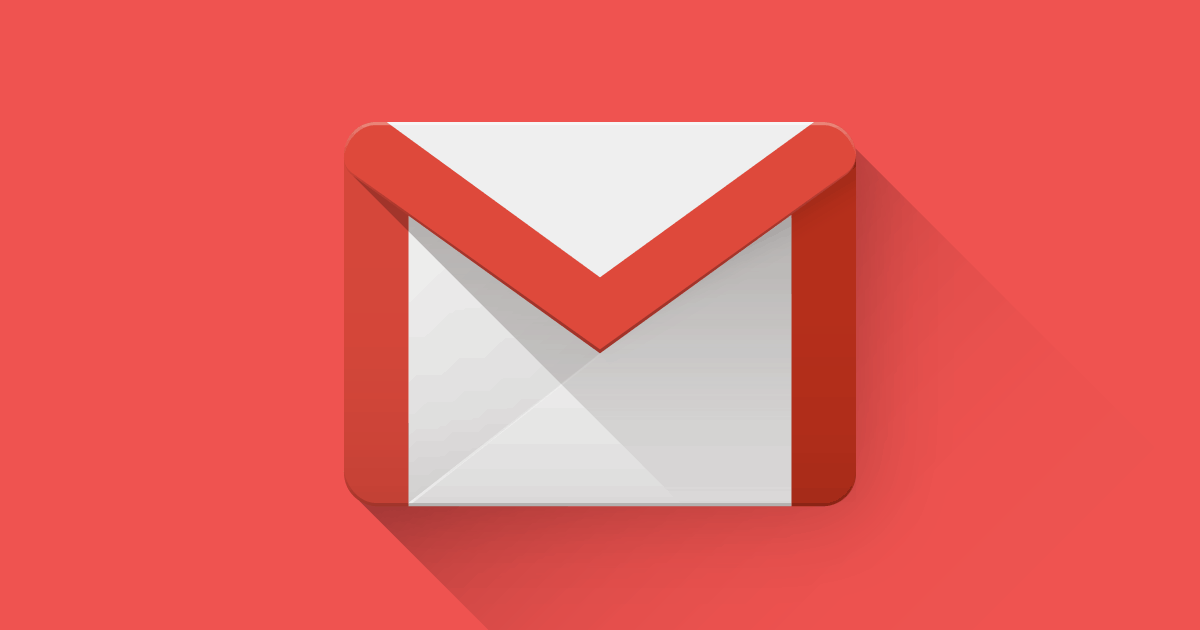 plugins do gmail