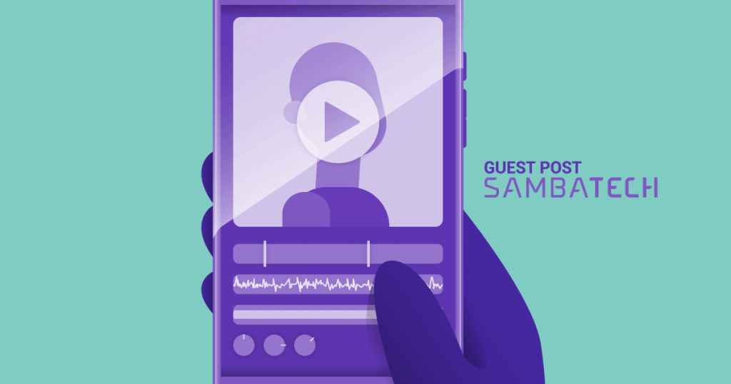 apps para editar vídeos no celular