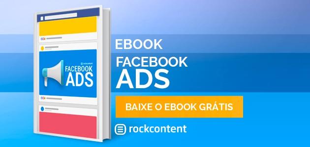Você sabe usar o Facebook Power Editor? Aprenda aqui o que é e como utilizá-lo para ampliar suas estratégias de Marketing.