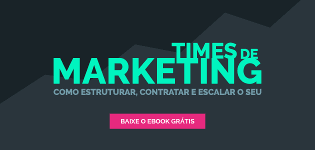 Times de Marketing download