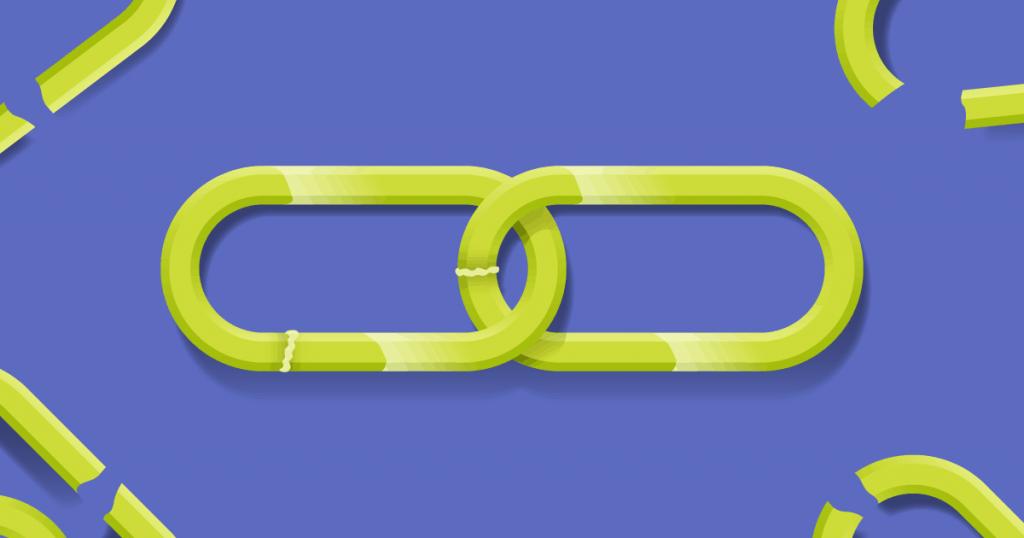 link building de links quebrados