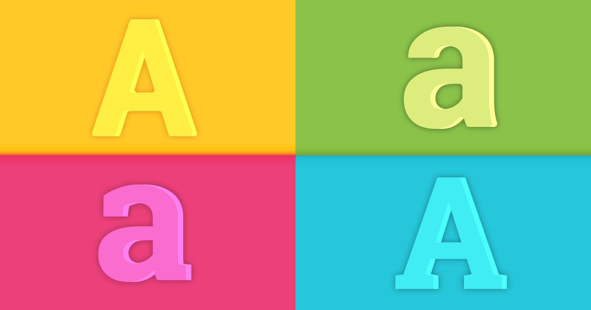 4 as do marketing