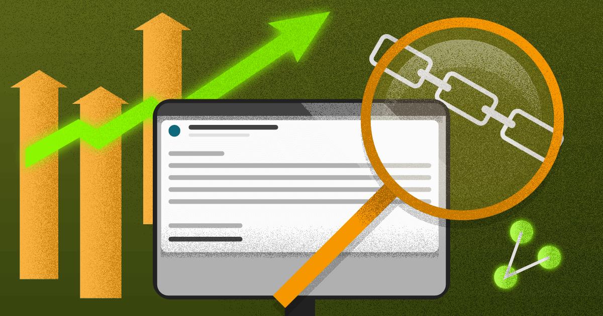 SEO off page: o que é e como fazer uma otimização que gera resultados