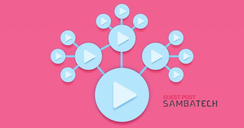 Como tornar um vídeo viral