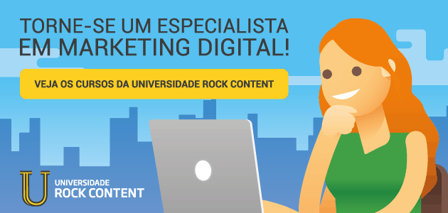 universidade rock content