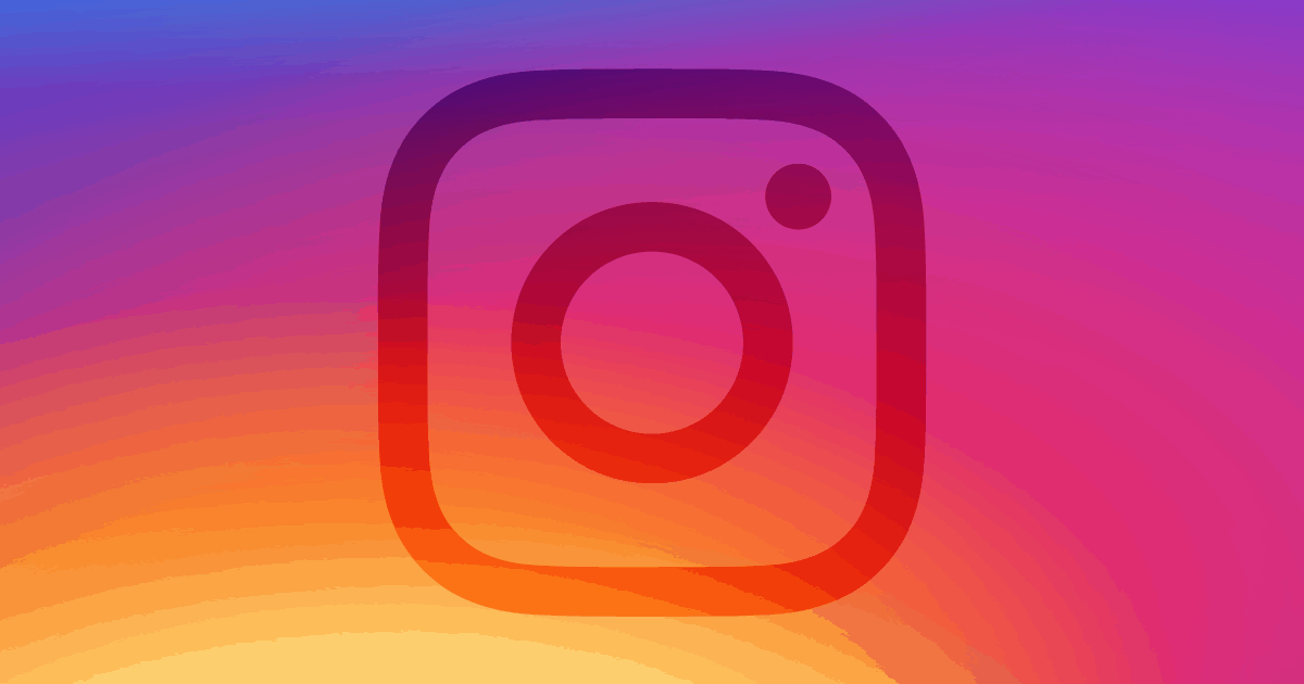 Como publicar no Instagram