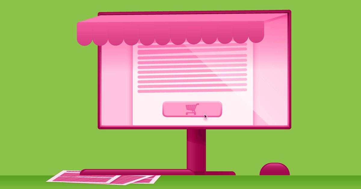 Marketing de Conteúdo no e-commerce
