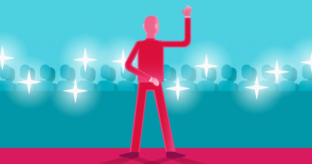 Tipos de influenciadores e como eles podem ajudar o seu negócio
