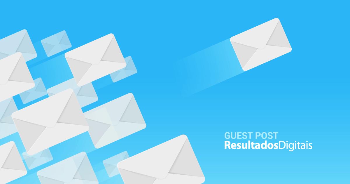 Como aumentar os assinantes da newsletter