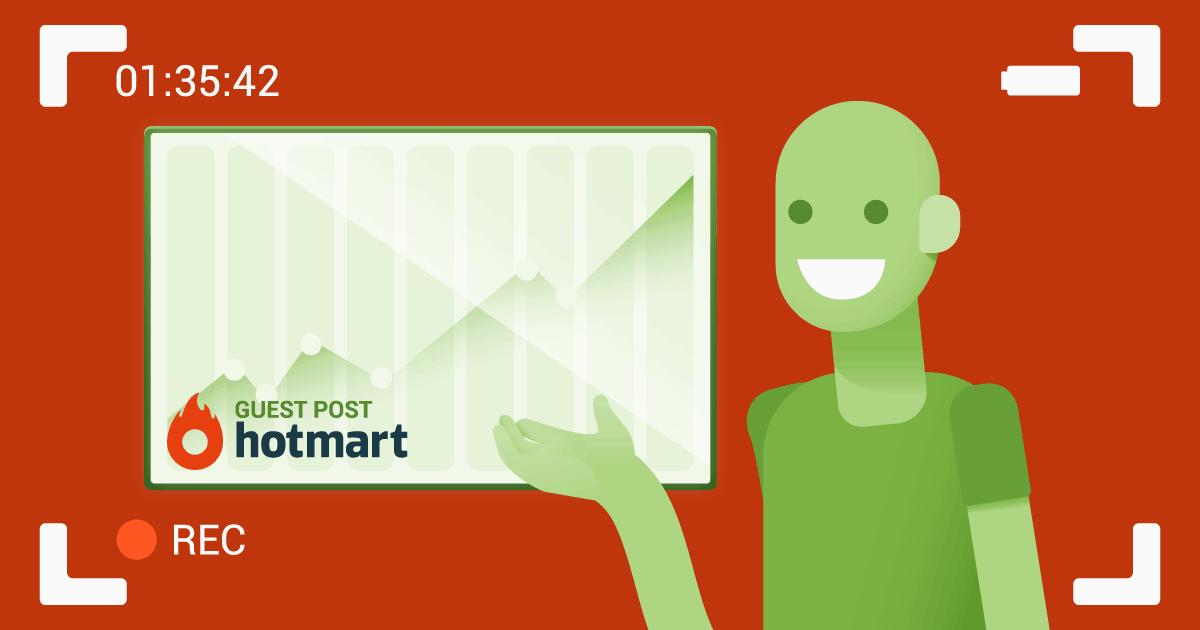 Como engajar seu público através de videoaulas