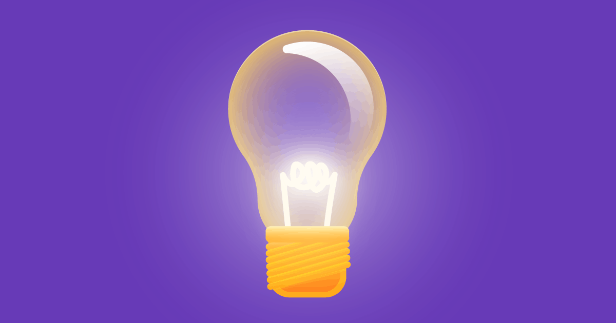 21 ideias para estudar online