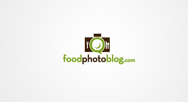 food foto blog