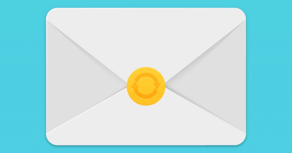 ROI do email marketing