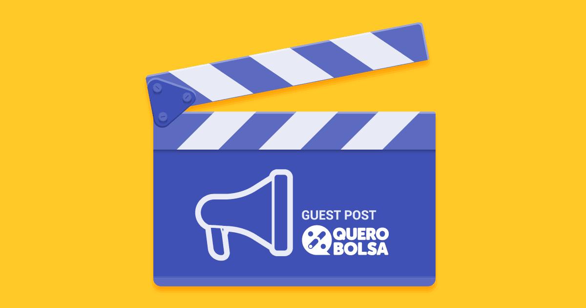Filmes e séries para aprender marketing