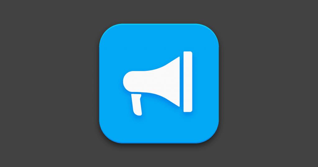 App Marketing
