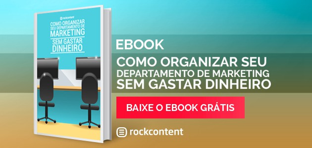 como-organizar-seu-departamento-de-marketing