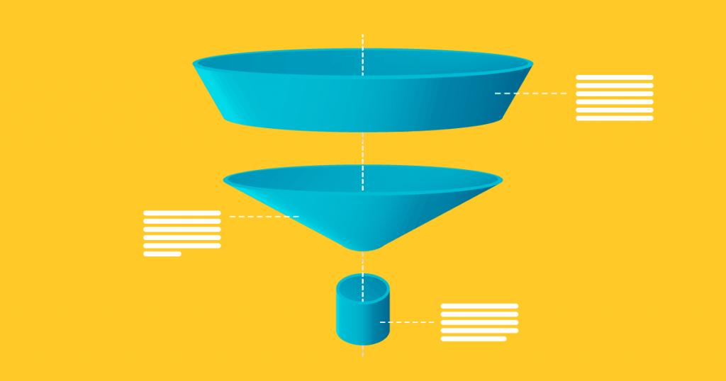 Infográficos para gerar leads