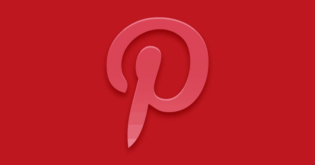 Pinterest para gerar tráfego