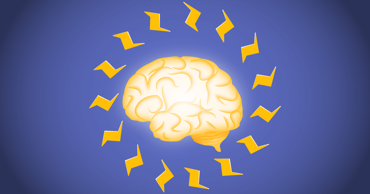 Técnicas de Brainstorming