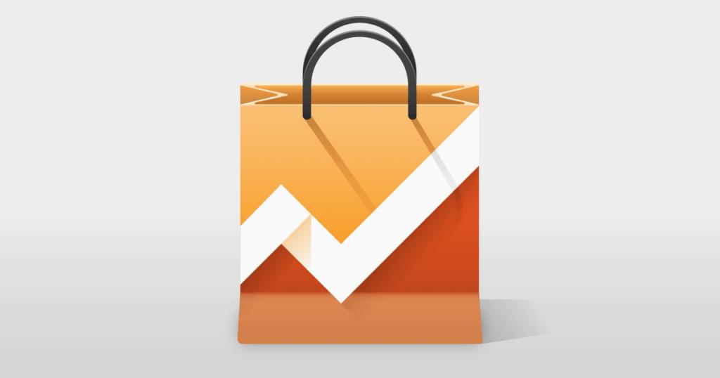 Google Analytics para e-commerce