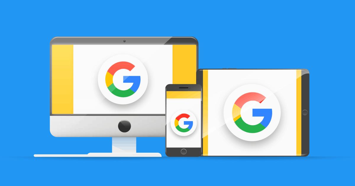 Como tornar seu site responsivo para o Google