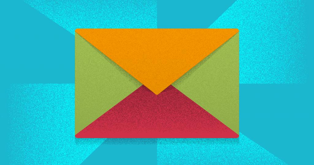 Assinatura de e-mail em HTML