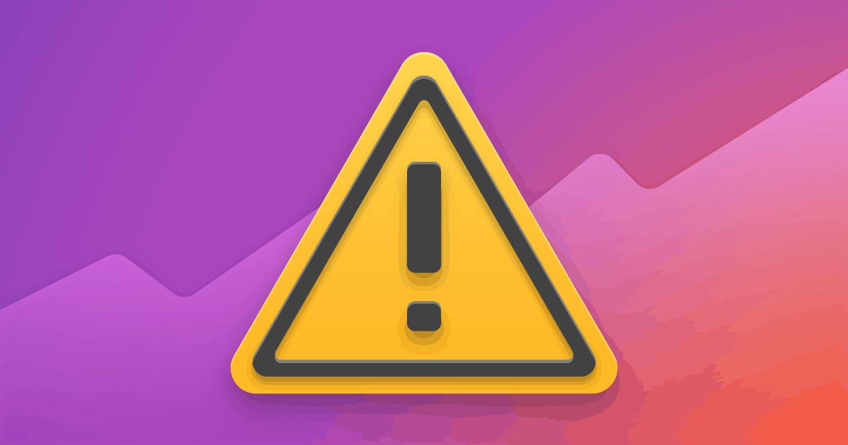 Tendências de design arriscadas