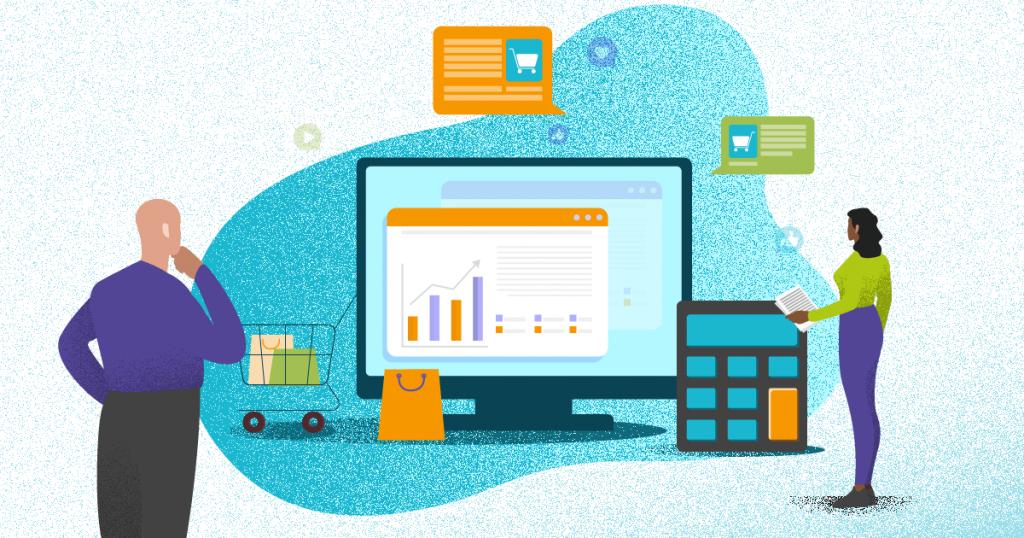 Marketing Digital em 2020: saiba quais são as 7 maiores tendências